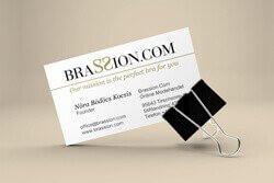 Brassion.Com