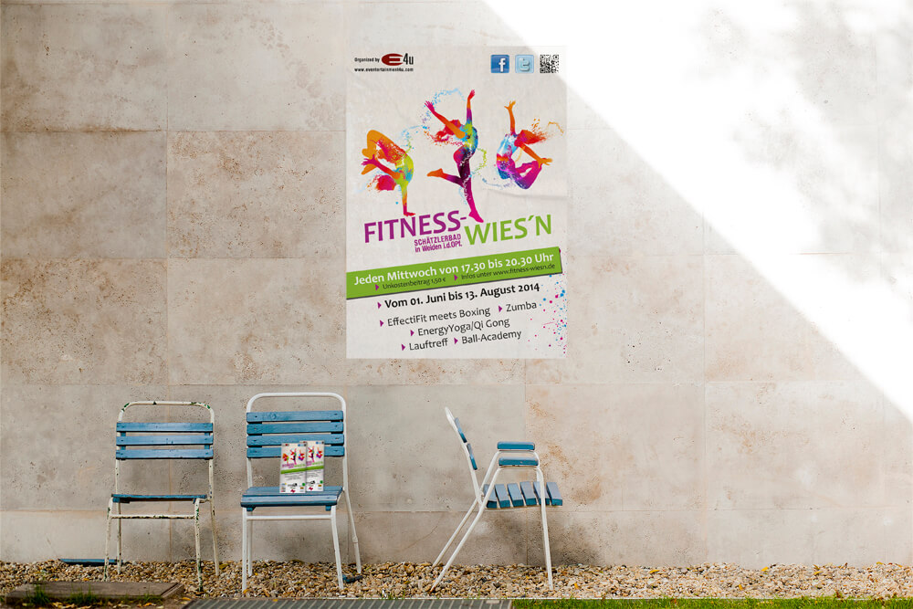 fitness-wiesn-kombo