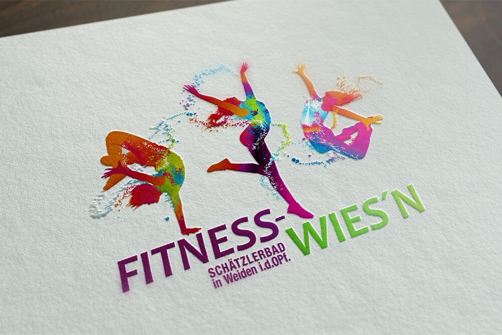 fitness-wiesn-logo