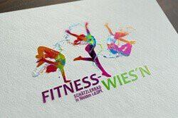Fitness Wies'n